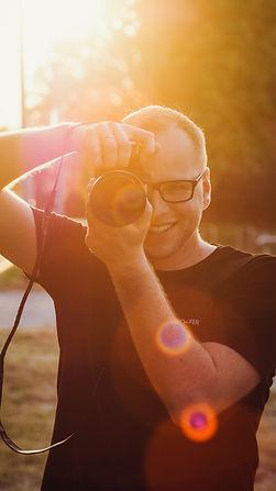 Fotograf Christian Schäfer.jpg