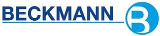 Beckmann GmbH