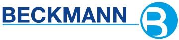 logo-beckmann.jpg
