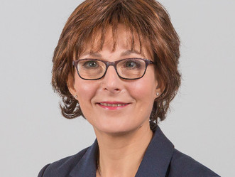 uk news: HELENA TURNER JOINS TROWBRIDGE AS DIRECTOR OF TAX, PRIVATE CLIENT SERVICES