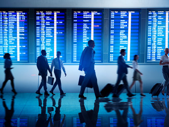 Business Travel into Canada: Ensuring Compliance