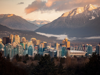 WEBINAR | Canada-UK Chamber of Commerce: Buying and Owning Residential Property in Vancouver & B