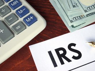 IRS Pushes Tax Filing Date to July 15, 2020 - Same as Payment Deadline