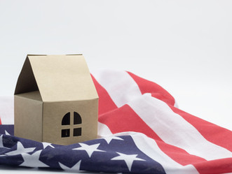 US Estate Tax and the Risk of Moving to the US on a Short-Term Basis