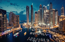 LIVE WEBINAR: Navigating International Tax Issues for Canadian Expats in Dubai | February 16, 2021