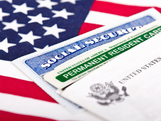 Tax Pitfalls of Surrendering a Green Card