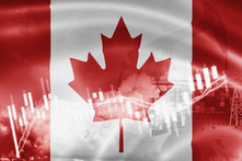 2021 Canadian Federal Budget Highlights