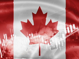 Expanded Access to Canada Emergency Response Benefit (CERB)