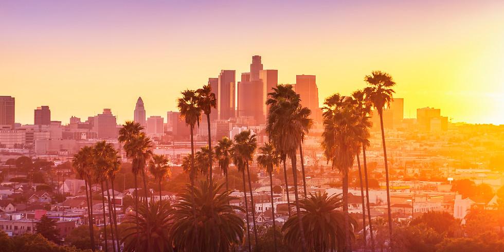CALIFORNIA (San Diego) - Canada Market Entry Workshop