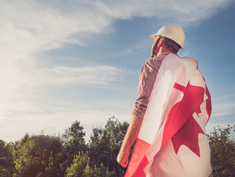 Canada Emergency Response Benefit (CERB): Updated Questions and Answers