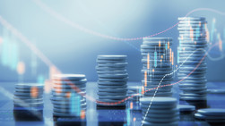 Employee Stock Option Deduction Changes Are Now in Effect – Impacts for Employers and Employees