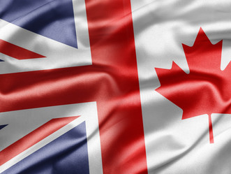 The Risk of Double Taxation on Death for Canadians Holding UK Real Estate