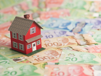 Disposing of Canadian Property as a Non-Resident