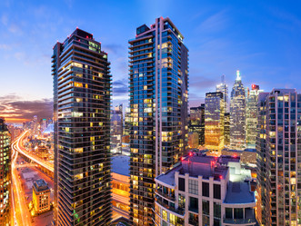 Pre-Construction Condo Assignments: Is Profit Considered a Capital Gain or Business Income?
