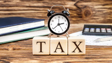 Important Tax Deadlines (Canada and US) for 2021