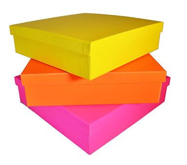 caixas coloridas.jpg