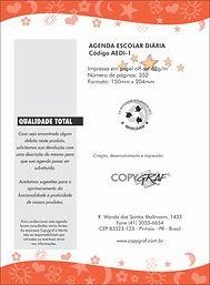 Agenda Escolar Diária (Colufão_2020).jpg