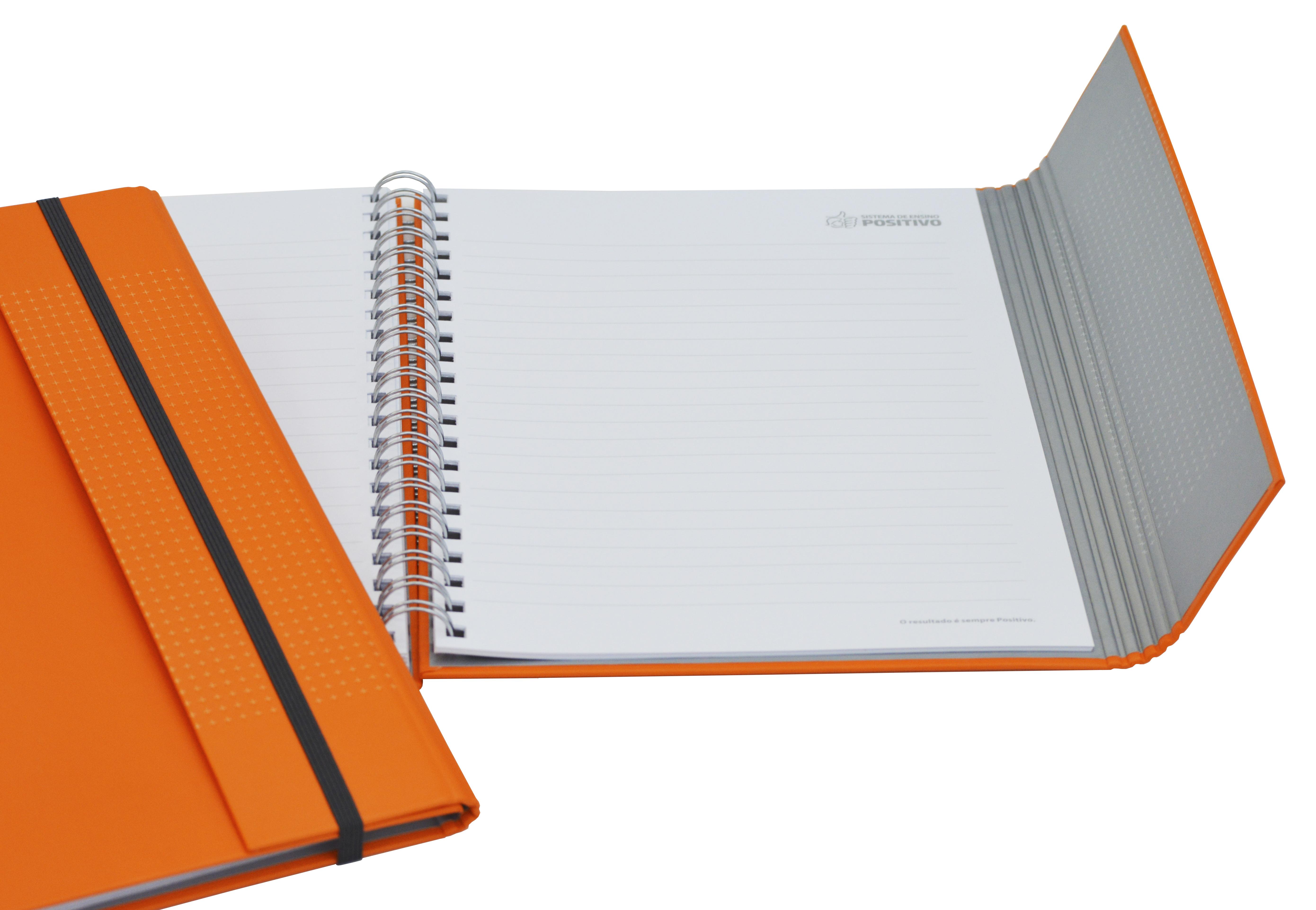caderno_positivo_06
