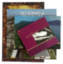 capas_livros.jpg