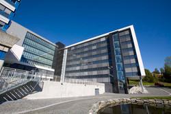 Nordea Bergen