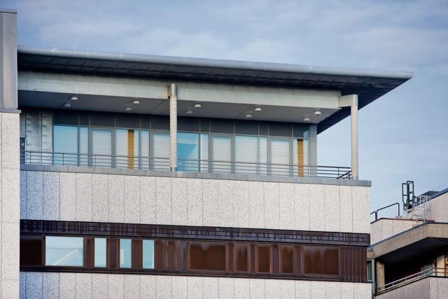 Haugesund Sykehus