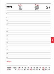 pagina agenda 2021.jpg
