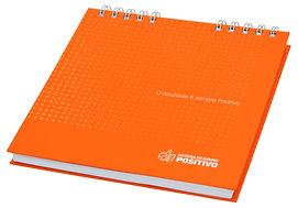 caderno_positivo_03.jpg