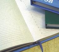 costura e colagem de capas_editado.jpg