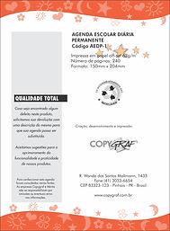 Agenda_Escolar_Ciente_(Colufão_2020).jpg