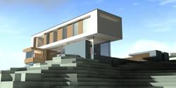 Villa 52