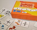 domino_peças.jpg