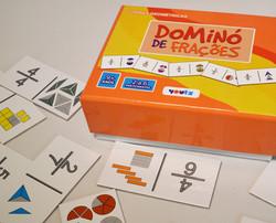 domino_peças