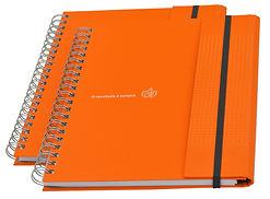 caderno_positivo_05.jpg