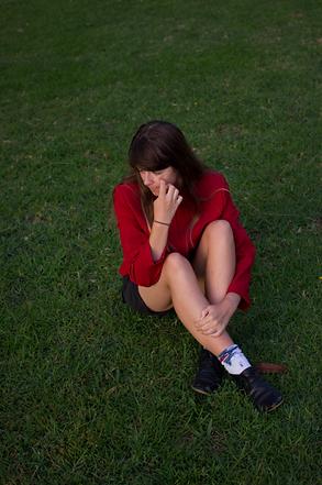 Sophie Willison