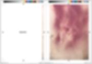 Screen Shot 2019-08-21 at 17.19.44.png