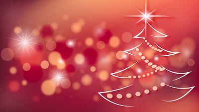 background-christmas-christmas-backgroun