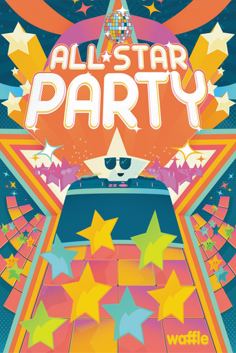 All-Star Party