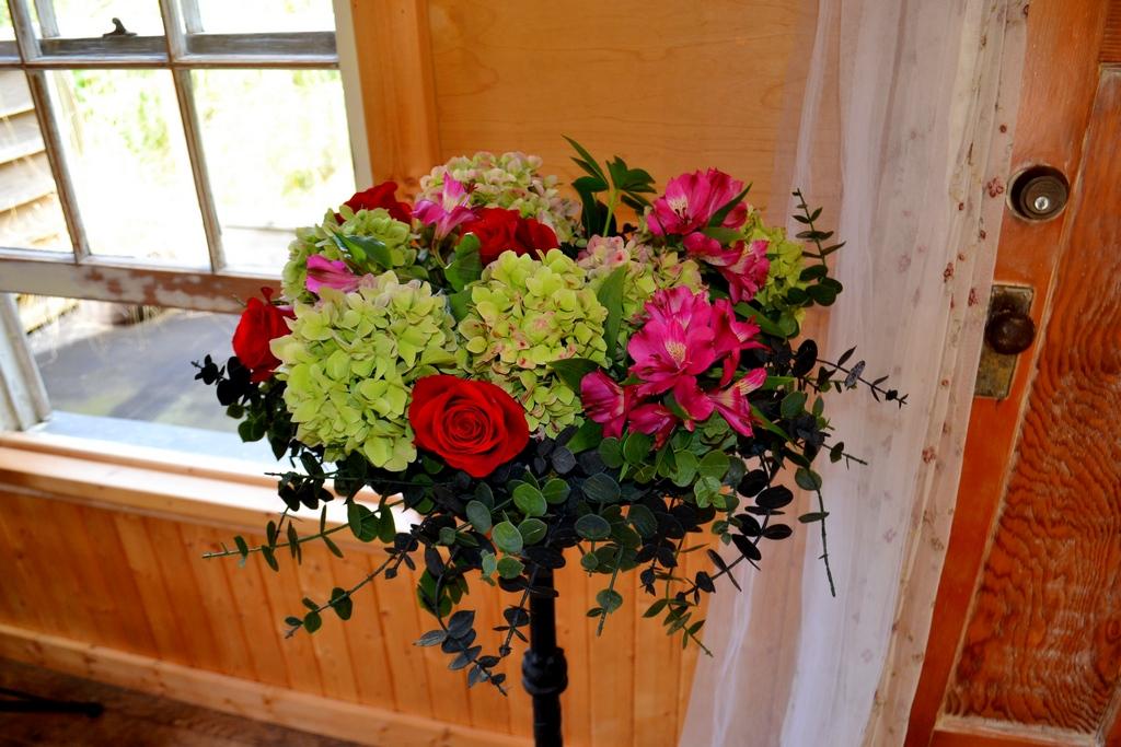 altar Flower-1