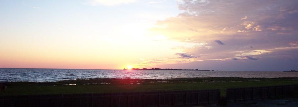 Sun over the bay.jpg