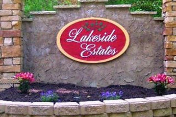 Lakeside Estates