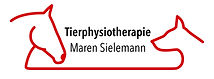 Logo_Tierphysio_MarenSielemann-2.jpg