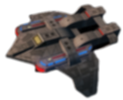 Peregrine_class_edited.png