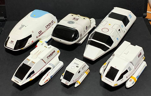 shuttle fleet.jpg