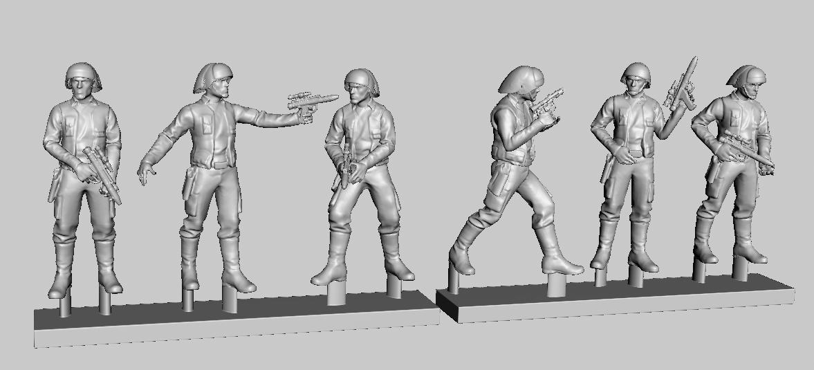 1:72nd Reb Fleet Troopers