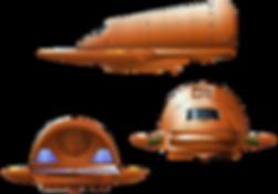 ferengi_shuttle%20_colour_plan_edited.pn
