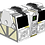 Thumbnail: 1:72nd scale Passenger Pod