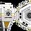 Thumbnail: 1:144th scale Voyager 6 person escape pod