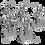 Thumbnail: 28mm Cylon Centurions