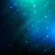 Galaxy_bg].jpg
