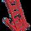 Thumbnail: 1:32nd scale 'BSG' Maintenance Ladder